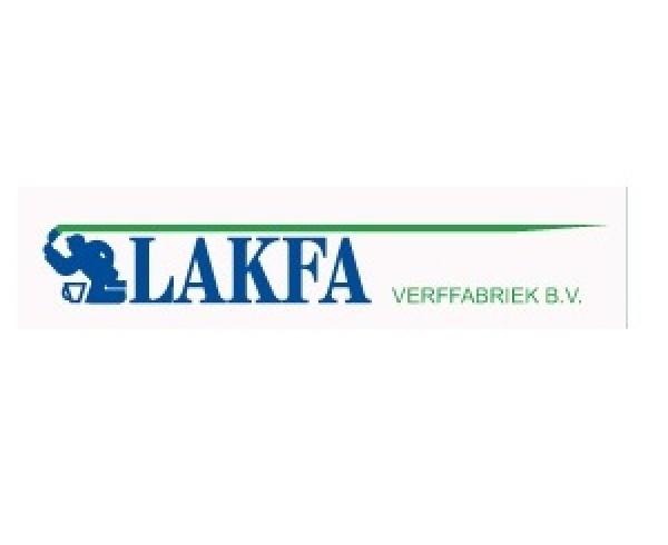 Lakfa Verffabriek