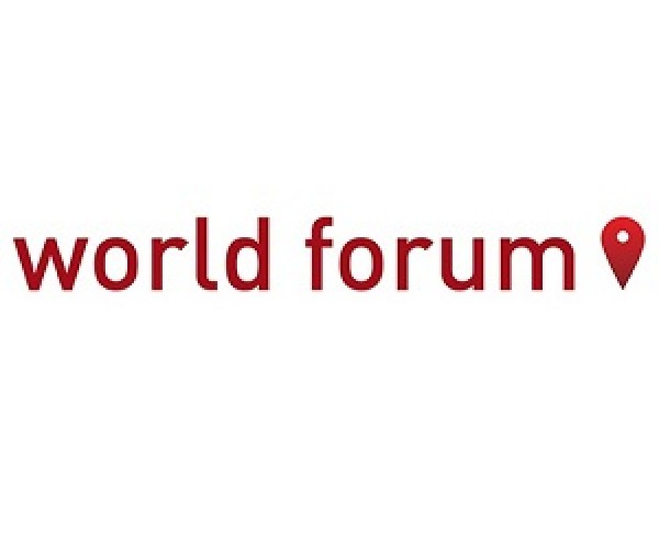 World Forum (hosting the world)