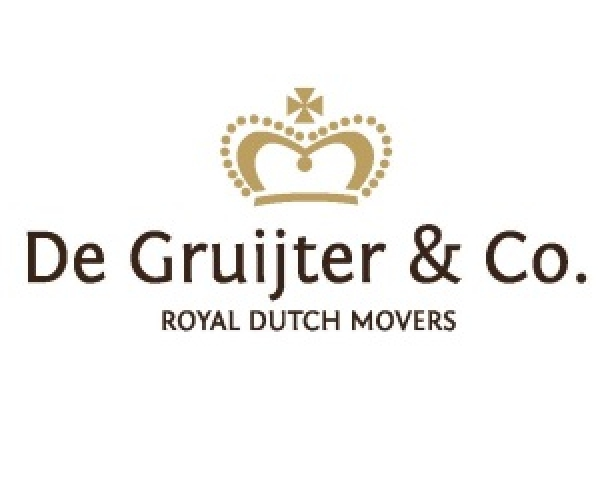 Koninklijke De Gruijter & Co